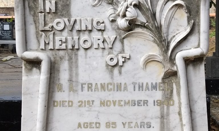 Grave04